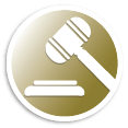 Trial Support Logo04